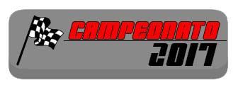 Campeonato 2017