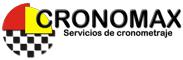 .::CRONOMAX::.